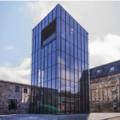 Glenmorangie's New Million-Pound Distillery Inaugurated