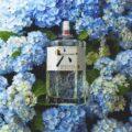 Suntory's Japanese craft gin – Roku Gin
