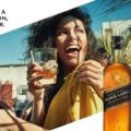 Keep Walking: Johnnie Walker Evokes A Thirst For Exploration And Optimism In The World That Reopens